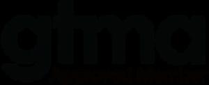 gtma-black-logo