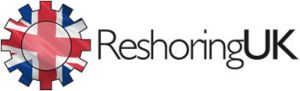 reshoring-1